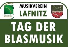 TAG_DER_BLASMUSIK_2017-3