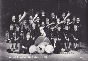 jugendkapelle_lafnitz_1968