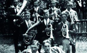 mv_1927